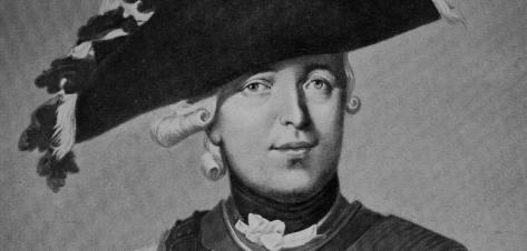 Friedrich-Wilhelm-Freiherr-von-Seydlitz